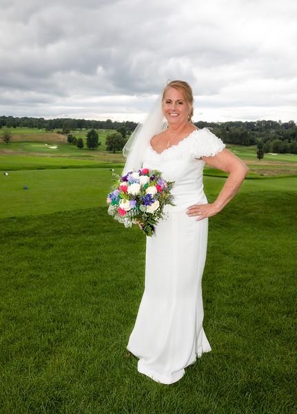 Bride Full length Portrait.jpg
