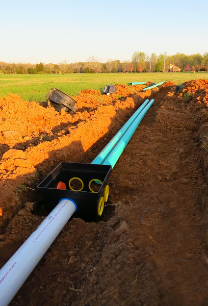 Meinco Septic Systems-71.jpg