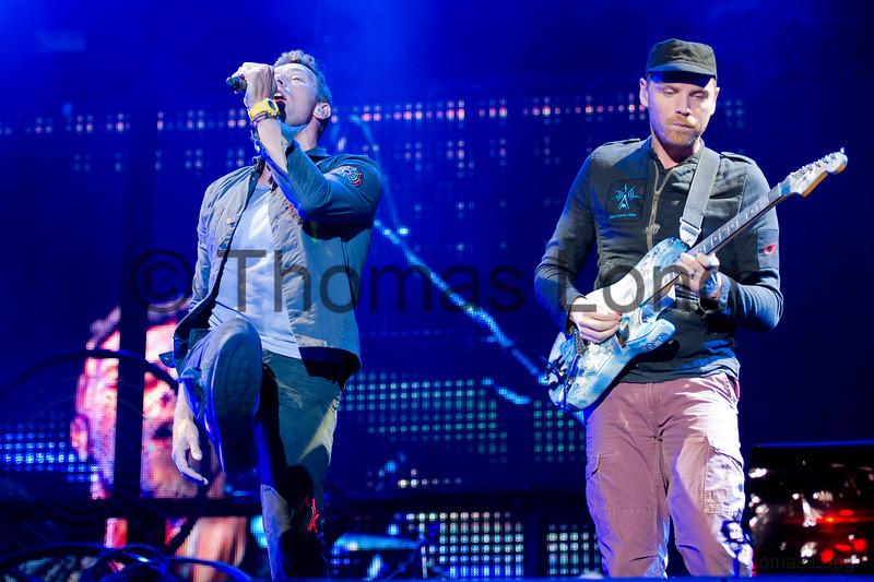 Coldplay-476.jpg
