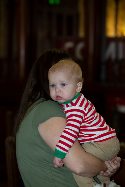0183 FC Staff & Family Christmas Party-Hird,J.jpg