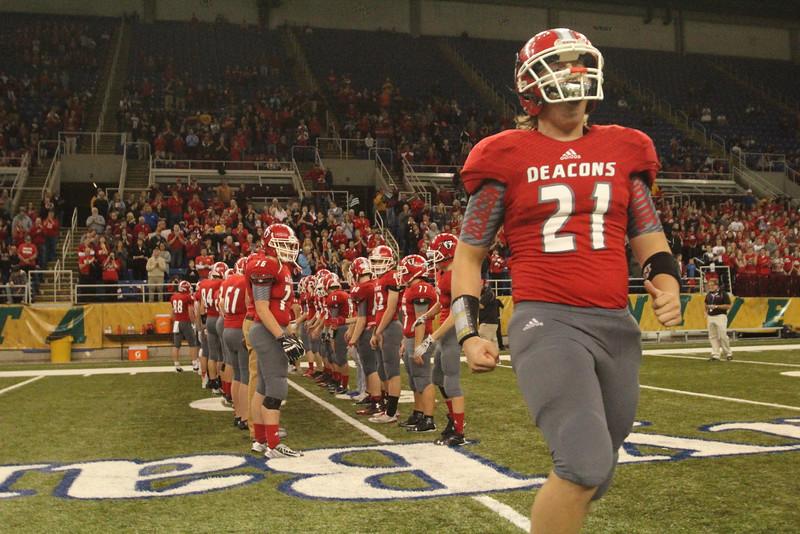 2015 Dakota Bowl 0110.JPG