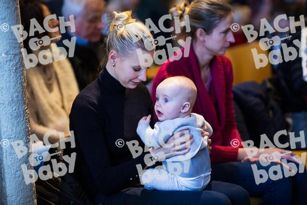 Bach to Baby 2017_HelenCooper_Putney-2017-12-21-27.jpg