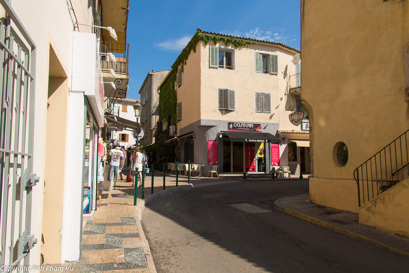 Uploaded - Corsica July 2013 293.jpg