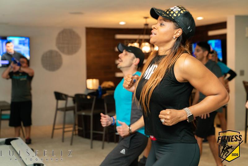 SEFAA Fitness Challenge 2020-91.jpg