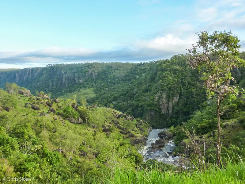 Papua New Guinea (10-14-2013) 022-5.jpg