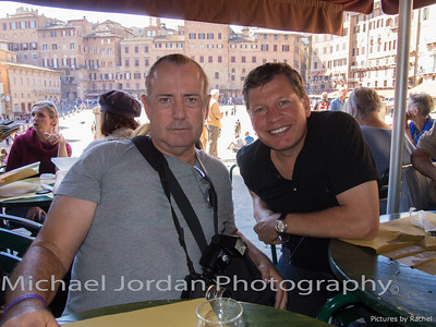 Italy - Rachel's Pictures