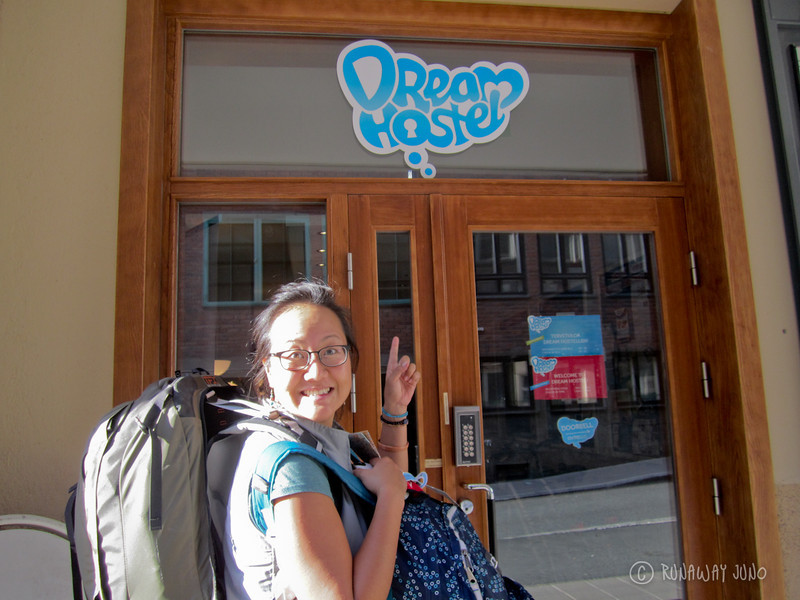 dream_hostel_tampere_finland-5562.jpg