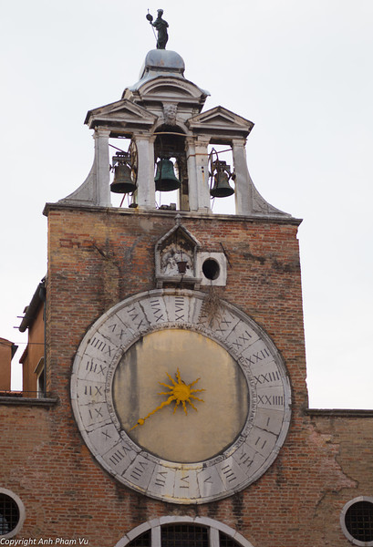 Uploaded - Nothern Italy May 2012 0723.JPG