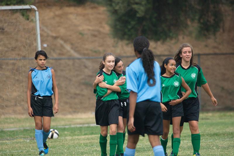 Soccer2011-09-10 08-52-34.jpg