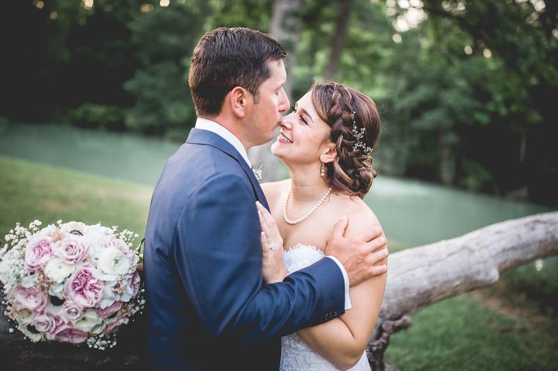 acacia and dan wedding print-1082.jpg