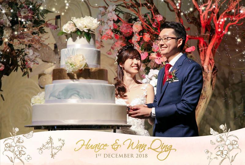 Vivid-with-Love-Wedding-of-Wan-Qing-&-Huai-Ce-50237.JPG