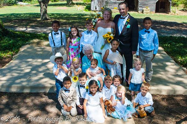 Chris & Missy's Wedding-285.JPG