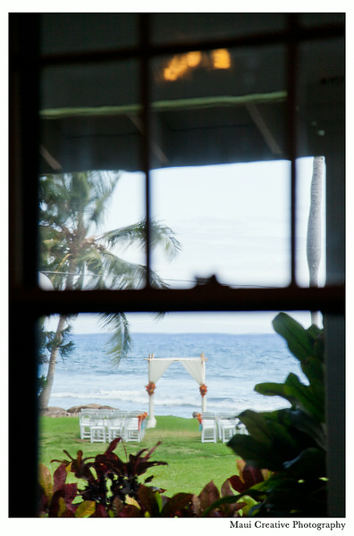 Maui_Wedding_Photographers_Olowalu_Plantation_House_002.jpg