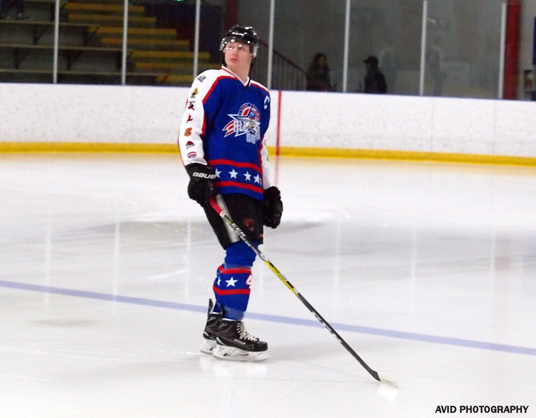 Heritage Junior Hockey League All Star Game 2018 (47).jpg