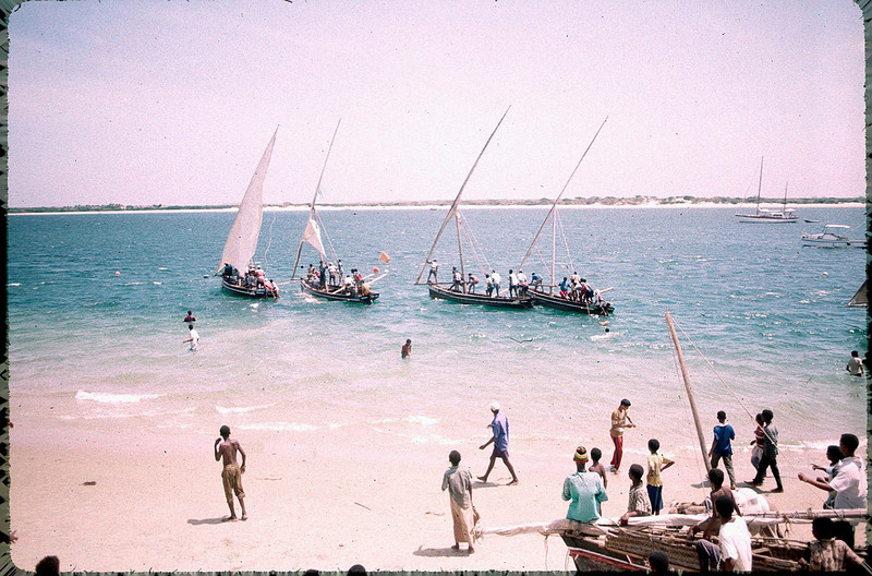 Kenya2_094.jpg