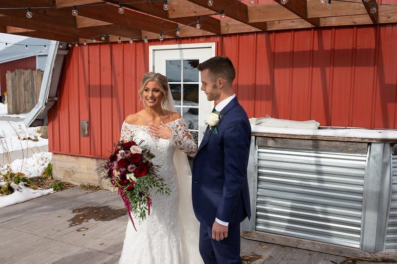 Blake Wedding-289.jpg