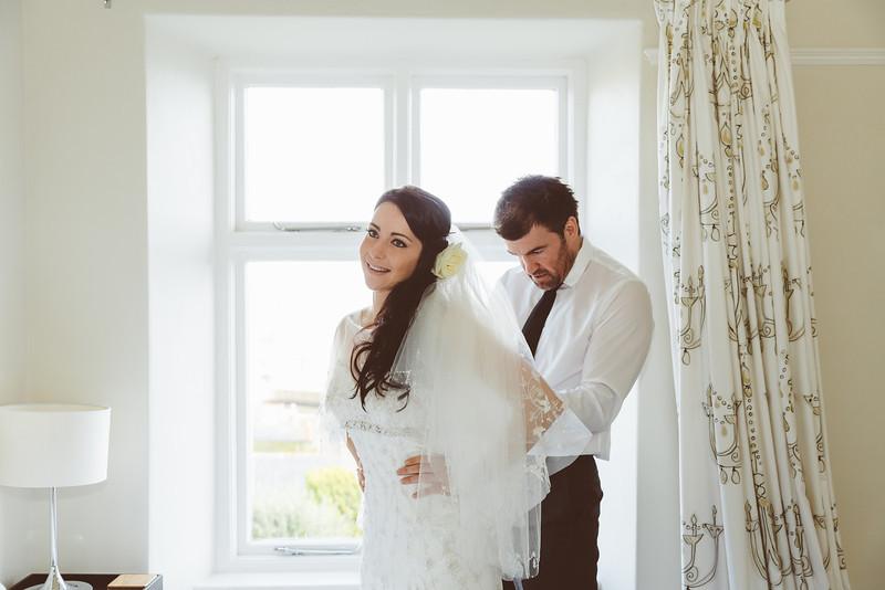 030-M&C-Wedding-Penzance.jpg