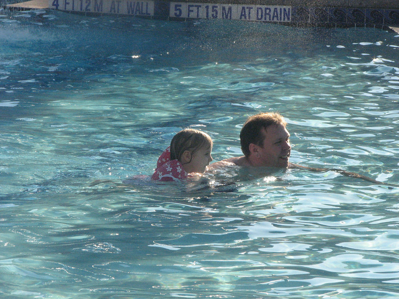 2011 Walt Disney World 014.JPG