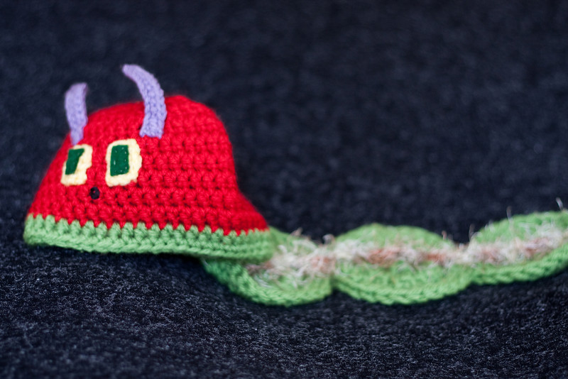 hungry caterpillar-1002.jpg
