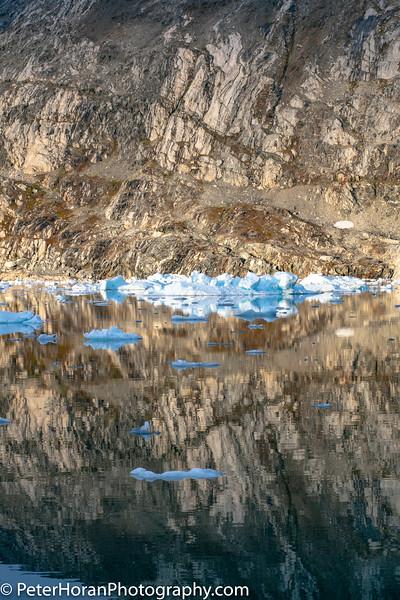 Greenland recut (13 of 7).jpg