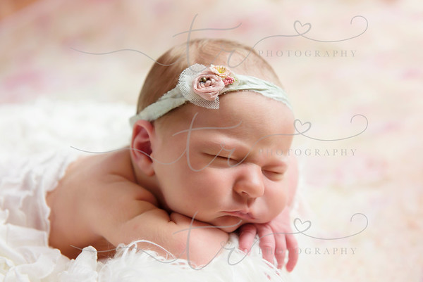 Catherine~7 days new!