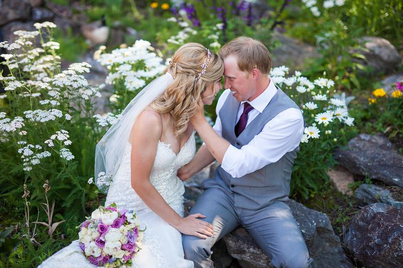 Elopements/Destination Weddings