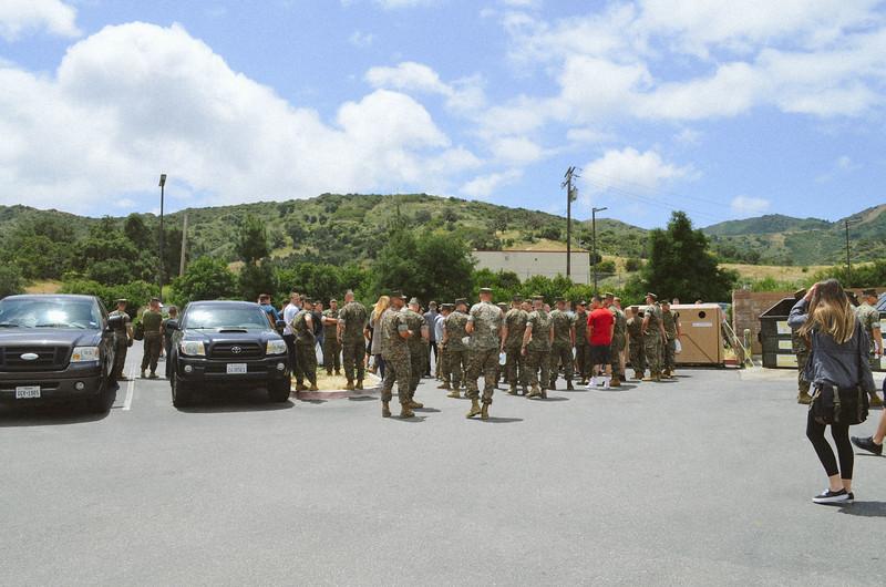 Camp Pendleton Barracks Bash2-27.jpg