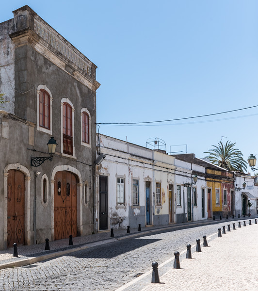 Faro 211.jpg