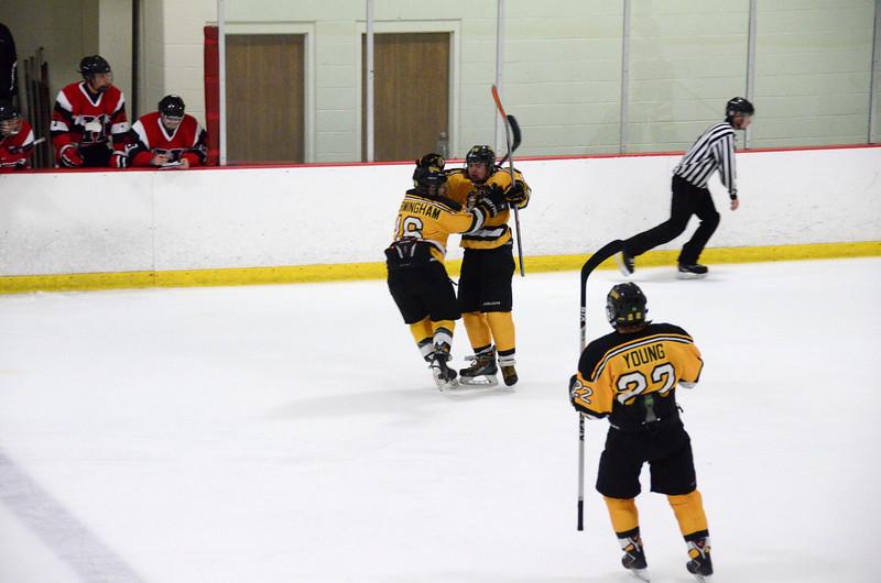 140920 Jr. Bruins vs. Hill Academy-058.JPG