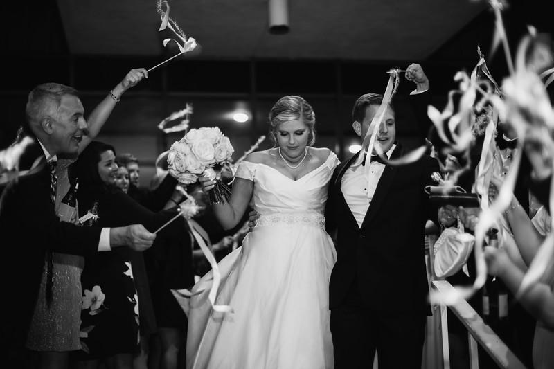 1055_Josh+Emily_WeddingBW.jpg