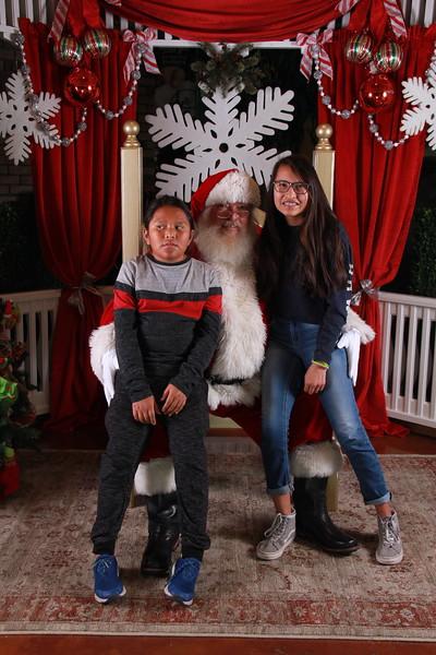Santa Days-410.JPG