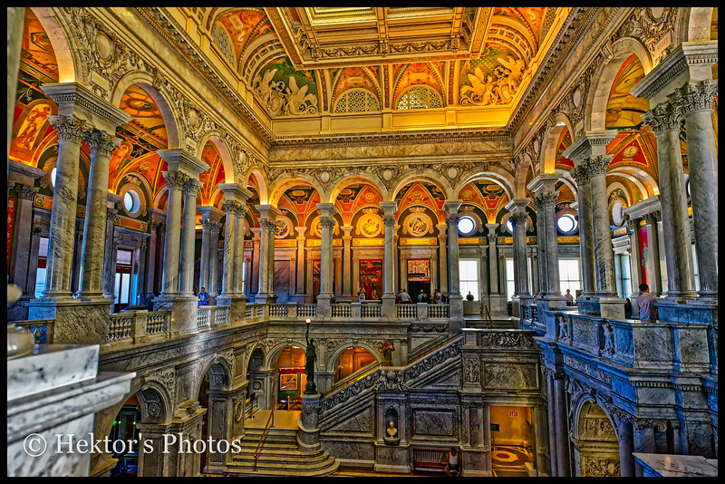 Library of Congress-9.jpg