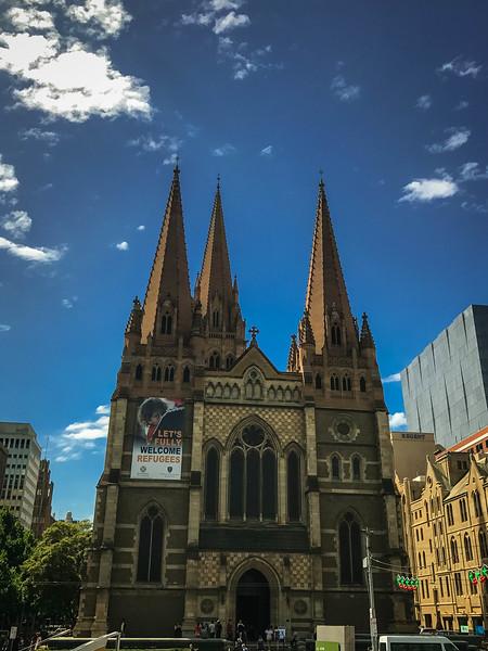 Melbourne-529.jpg
