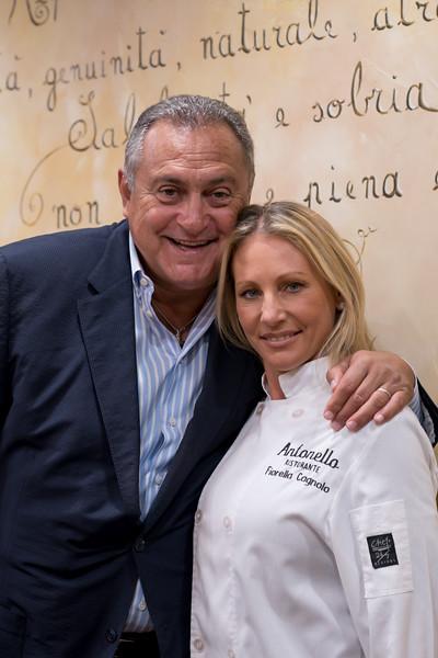 171020 Antonio & Fiorella Cagnolo Cooking Class 0012.JPG