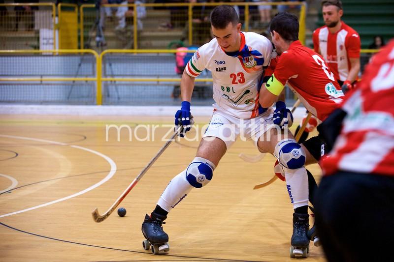 18-10-20_Correggio-Montebello30