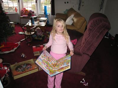 2006 December