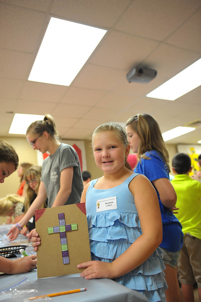 VBS2015Day1-FFPCS-4592.jpg
