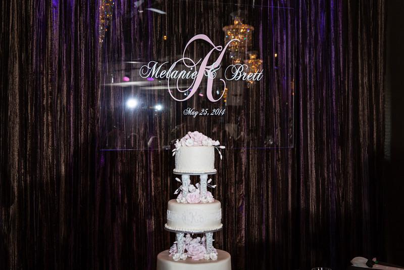 Wedding - Thomas Garza Photography-436.jpg