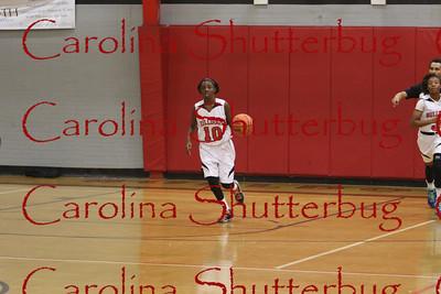 2014 RCMS_BMS Basketball