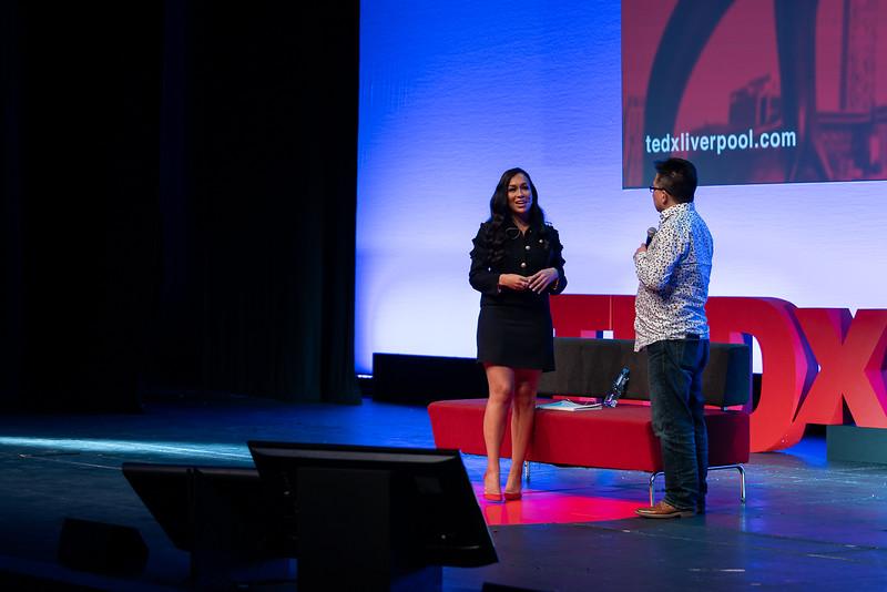 TEDxLiverpool-EB-4454.jpg