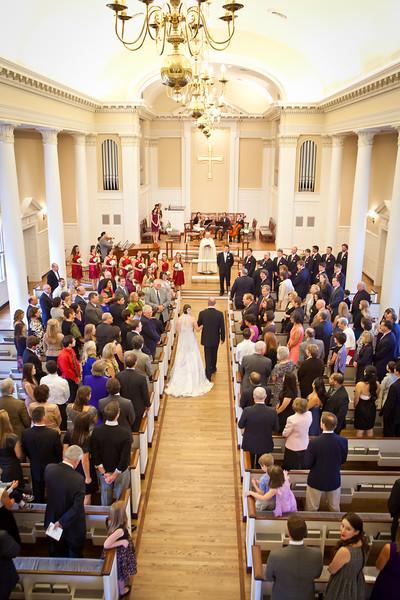 Wedding 111023  - TGarza--6.jpg