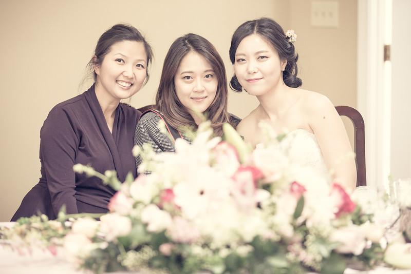 SunYoung_Jin Wedding-3509.jpg