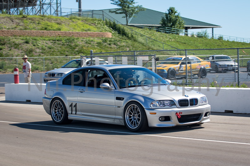 Flat Out Group 2-255.jpg