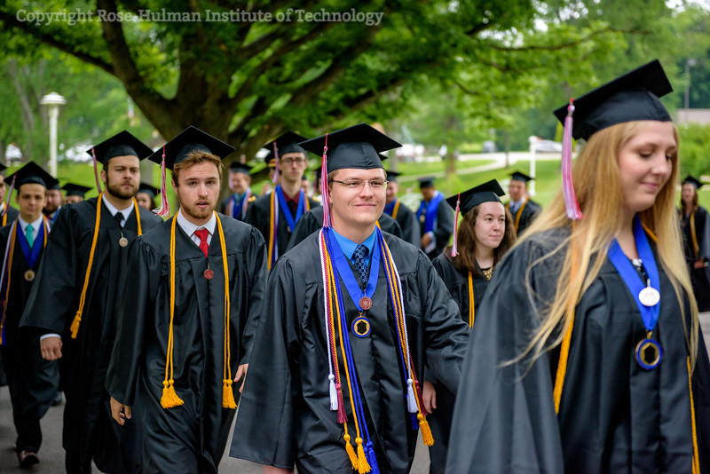 RHIT_Commencement_2017_PROCESSION-21732.jpg
