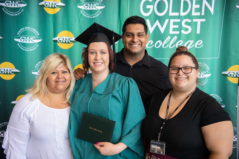 GWC-Graduation-Summer-2019-5483.jpg