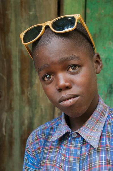Haiti Pals-17.jpg