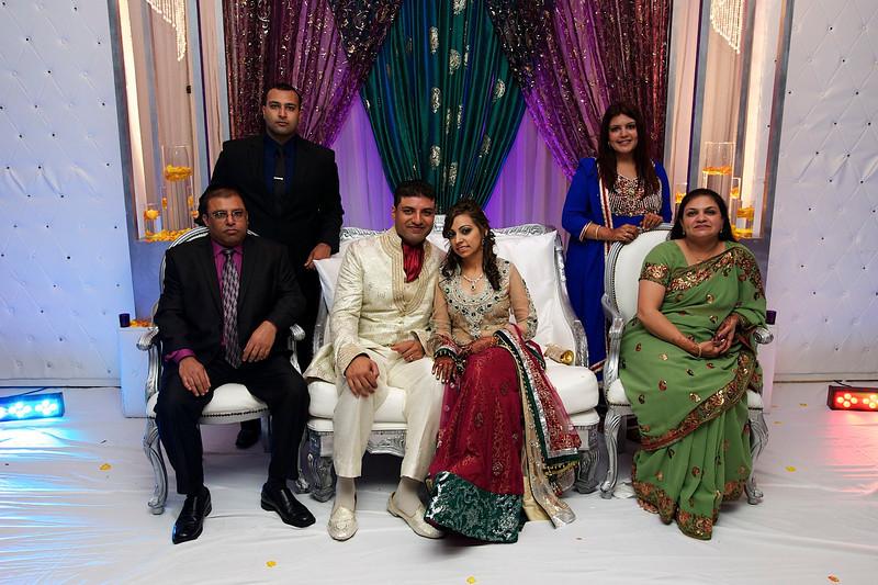 Rahim-Walima-2012-06-02230.jpg