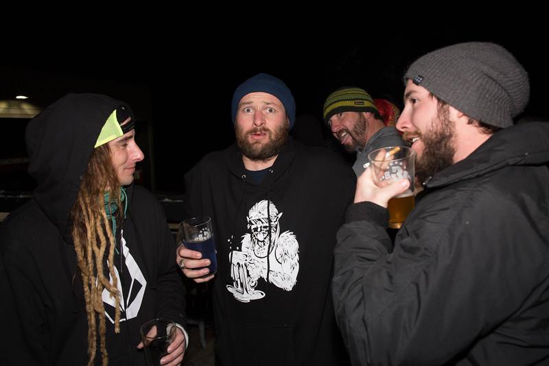 Brewfest-73.jpg
