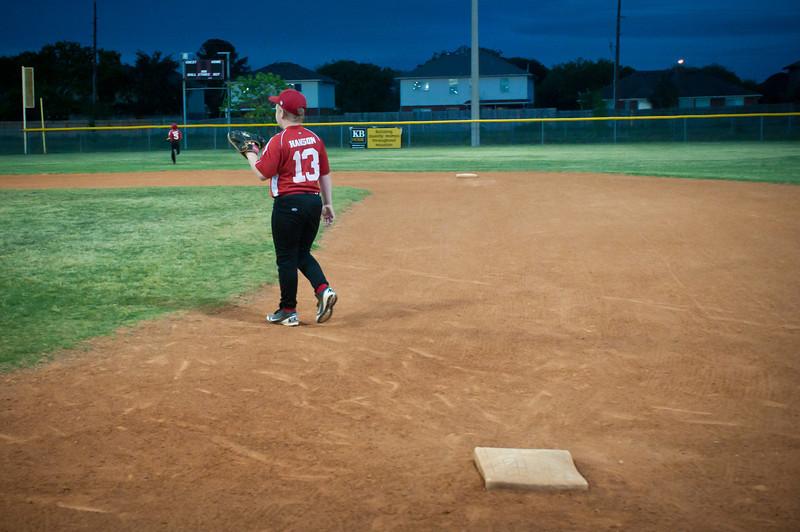 042513-Mikey_Baseball-48-.jpg