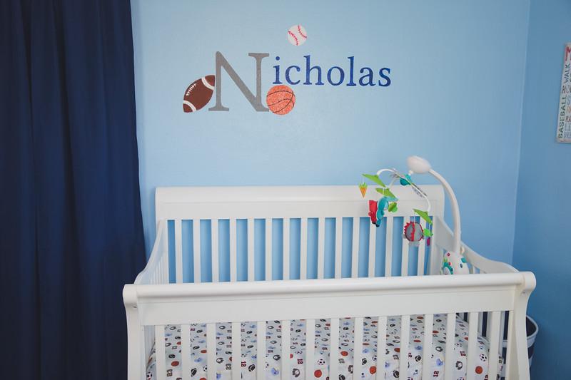 NicholasNewborn-47.jpg